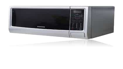 How Safe Microwaves Are? Let's Find Out