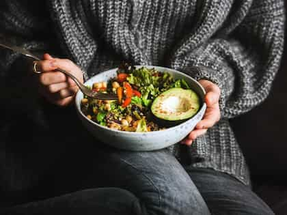 Fight Fibromyalgia Naturally With These Food Tips