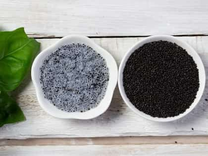 4 Natural Superfoods That Strengthen The Immune System