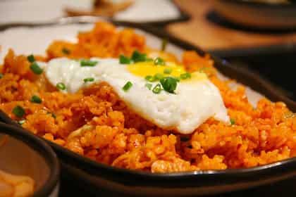 Beyond K-dramas: 4 Places To Relish Authentic Korean Cuisine In Delhi