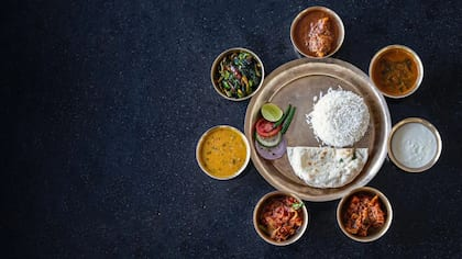 6 Odia Non-Veg Dishes You Need To Include In An Authentic Odia Thali