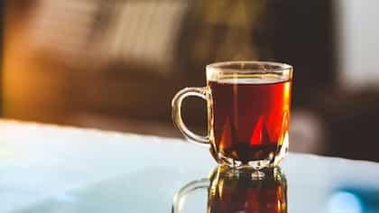 Darjeeling Tea: What Makes This Tea Super Special?