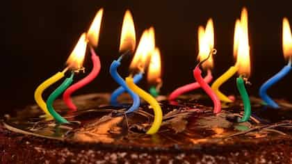 Is It Your Birthday? Here's Why You've Been Blowing Candles All These Years!
