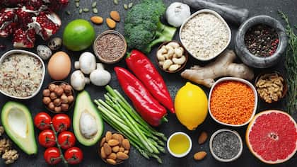 5 Indian Food That Should Be A Part Of Diet Regime