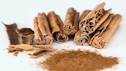 The Oldest Spice: Origins Of Cinnamon