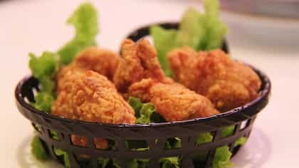 5 Delicious Delicacies You Can Make From Leftover Chicken