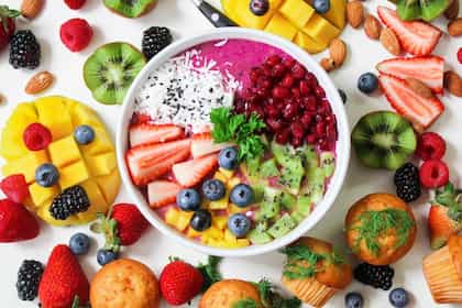 Quick And Easy Breakfast Tips For Workaholics