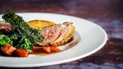 Eat Like The Brits: 5 Classic British Delicacies We Love