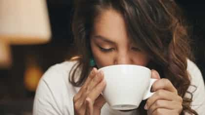 Coffee During Summers? Yay Or Nay?