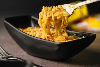Maggi Alert: 5 Innovative Maggi Recipes That You Must Try!