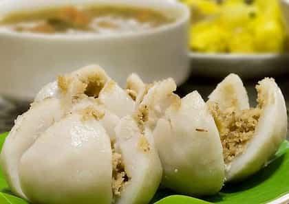 Quiz: It's Kerala, not Karela!