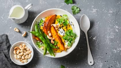 PCOD: Dr Kaberi Banerjee Shares Diet And Lifestyle Tips To Manage Effectively