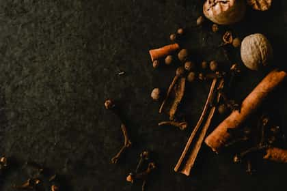 Garam Masala Ingredients And Their Benefits You Should Know About