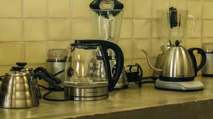 Maggi To Oatmeal: 4 Foods You Can Easily Prepare In An Electric Kettle