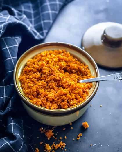 Side Dish Recipes: A Peppy Kick To Meals With Maharashtrian Style Chutneys